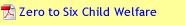 Zero to Six Child Welfare